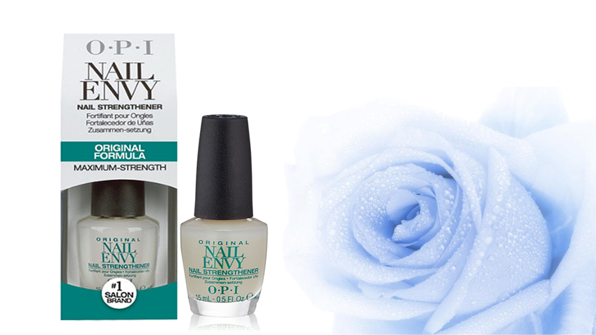 Princess Nails Peoria   Regain back the natural nails with the new ...