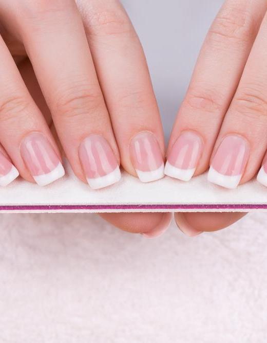 Princess Nails Peoria   Nails Fix